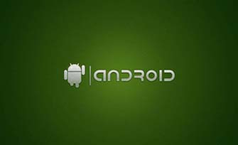 Android入门之路(含面试经验)