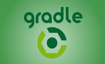 Gradle插件开发手册