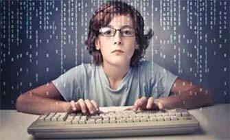 Java代码规范