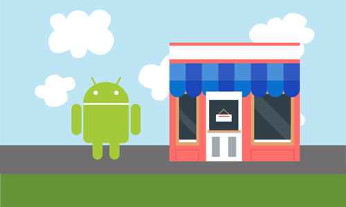 Android Kiosk Mode: Rules for Restrictions